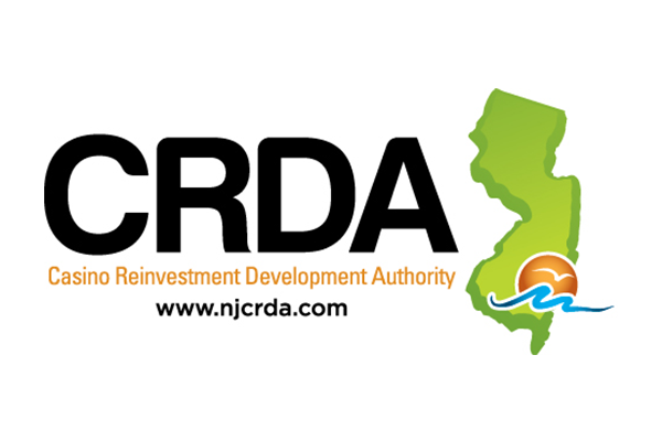 Casino Reinvestment Development Authority