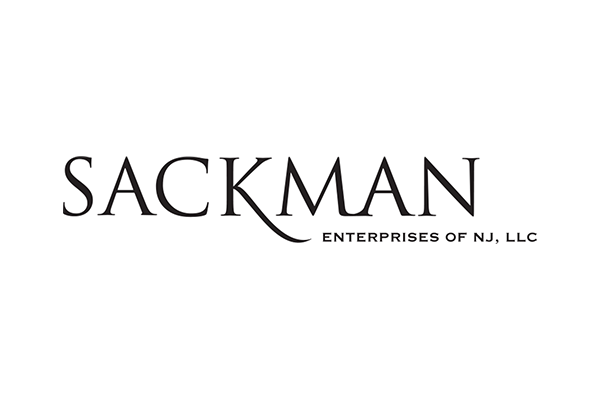 Sackman Enterprises