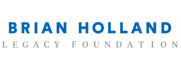 Brian Holland Legacy Foundation